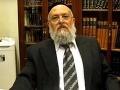 Rabín varuje po útoku