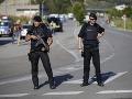 Dohra útokov v Katalánsku: