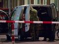Útoky v Katalánsku a dodávka v Rotterdame by spolu nemali súvisieť