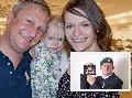 Neuveriteľne šľachetný čin bývalého vojaka: Otvoril zásuvku a vedel, čo robiť