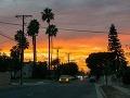 Nepríjemné problémy Kalifornčanov: Sužujú ich životunebezpečné teploty