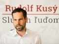 Ak Rudolf Kusý vyhrá voľby v BSK, plánuje zrušiť súťaž na Family park v Petržalke