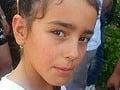 Posun v prípade dievčatka (9) zmiznutého zo svadby v Alpách: Muža obvinili z únosu