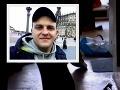 FOTO Brutálna vražda mladej mamičky (†26) v Poľsku: Násilník sa môže skrývať na Slovensku