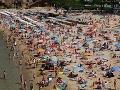 Ak sa chystáte na dovolenku do Španielska, tak POZOR: Turistov ohrozuje frustrovaná inkvizícia