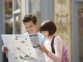 Vedci varujú turistov: Tieto výrazy radšej v zahraničí nevyslovte, inak máte problém