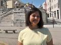 Koalícia OĽaNO, SaS, KDH, OKS a NOVA odovzdala kandidátku do volieb do VÚC
