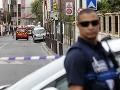Teroristi chceli znova útočiť