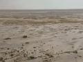 Situácia na jednej z najkrajších pláži na Bahamách