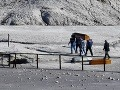 Tragédia v Taliansku: FOTO Príšerná smrť chlapca (†11) a rodičov v sopečnom kráteri
