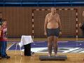 Peter schudol 77 kíl.