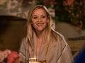 Reese Witherspoon ulovila zajačika!