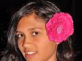 Prekrásne gesto odvážnej slečny: Nečakaná smrť dievčatka (†13) zachránila osem ľudí