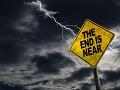 Apokalypsa sa blíži, predpovedať ju má Biblia: Koniec sveta je za rohom, sedem rokov skazy