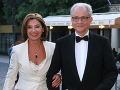 Rozvod! Heribanovci šokujú po
