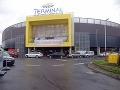 Najmodernejšia stanica v Banskej Bystrici narazila na chybu: Ľudia sa z nej vysmievajú!