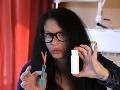 Nemka (45) sa snaží zázračne omladnúť: VIDEO Do tela si vpichuje tajomné baktérie