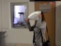 Učiteľka (53) z Prešova to poriadne prepískla: Za volant sadla opitá, kolegovia ju bránia