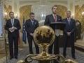 Nový sociálny balíček je tu: VIDEO Fico ohlásil veľké zmeny, dotknú sa stoviek tisícov Slovákov