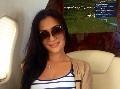 Kráska (†30) zomrela ukrutnou smrťou: Brutálnejší prípad Los Angeles nezažilo