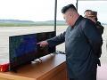 Hrozba jadrovej apokalypsy je na maxime! KĽDR oznámila svetu šokujúcu správu