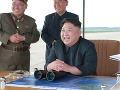 Šokujúce tvrdenie experta CIA: O Kim Čong-unovi prezradil, ako chce vodca umrieť