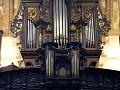 Vzácny 300-ročný organ v ohrození: Zachrániť ho majú koncerty, aukcia i adopcia píšťal