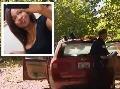 Mladý pár (†20, 33) terčom chladnokrvnej streľby v Chicagu: Ozajstný šok prišiel až po vražde!