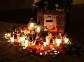 Krvavý útok v centre Bratislavy: FOTO Páchateľom je Slovák pôvodom z Indie, hrozí mu až 20 rokov!