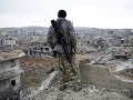 Dočasný výdych pre sýrskych obyvateľov: Uzavretie dohody medzi povstalcami