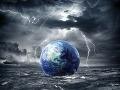 VYSVETLENIE teórií o konci sveta: S jednou prišiel aj Isaac Newton, nedával ľudstvu veľa času
