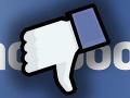 Testovanie Facebooku na Slovensku pokračuje: Prehliadka žumpy z absolútneho dna