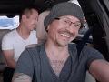 VIDEO: Spevák z Linkin