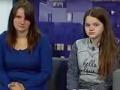 Matka v televízii zisťuje, kto je otcom dieťaťa jej dcéry Táne (12): Kandidátov je viac