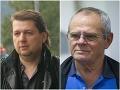 Ďalšia kauza Bašternáka, súd sa s ním nemaznal: Odškodné 55-tisíc pre Kňažka