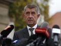 České referendum o odchode z EÚ: Babiš je proti, ale nechce vtákoviny z Bruselu