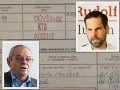 EXKLUZÍVNE ODHALENIE Unikli dokumenty, ktoré zatrasú voľbami: Kusého otec donášal na Milana Kňažka
