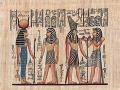 Vedci odhalili, prečo padol Staroveký Egypt: Impérium zlikvidovala TÁTO VEC