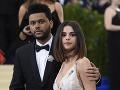 Šokujúci rozchod hviezdneho páru: Selena Gomez je opäť voľná!