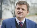 ROZHOVOR Hlina po obrovskom úspechu KDH vo voľbách: Smer skončil