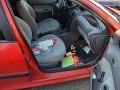 Muža (25) a ženu (22) prichytili priamo pri čine: FOTO V Košiciach vykradli viaceré autá