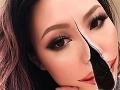 Pani makeup-artistka: To, čo