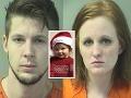 Muž (29) zabil priateľkinu dcérku (†3): Rozbesnilo ho, čo urobila. Kopol ju do hlavy a...!