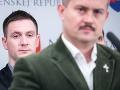 ĽSNS si prezidentského kandidáta ešte nevybrala: Kotlebu nevylučuje, chcú poraziť Kisku