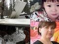 ZÁZRAK Letecké nešťastie prežilo
