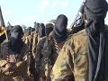 Daeš má v Európe viac bojovníkov, než kedykoľvek al-Káida, varuje expertka na bezpečnosť