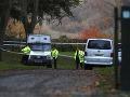 Tragická zrážka lietadla s vrtuľníkom v Anglicku: Zahynuli štyria ľudia