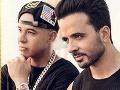 Udeľovaniu Latin Grammy dominoval