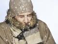Slováci, pripravte sa: Čaká nás poriadne mrazivý týždeň, bude snežiť, platia výstrahy