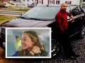 Tragická smrť Slovenky (†21) v Amerike: Veroniku zrazilo auto, darovala život iným ľuďom